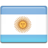 cheap calls to Argentina