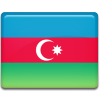 cheap calls to Azerbaijan