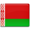 cheap calls to Belarus