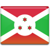 cheap calls to Burundi