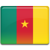 cheap calls to Cameroon