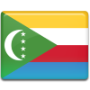 cheap calls to Comoros