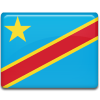 cheap calls to Democratic Republic Of Congo