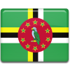 cheap calls to Dominica