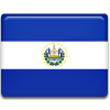 cheap calls to El Salvador