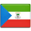 cheap calls to Equatorial Guinea