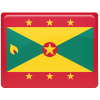 cheap calls to Grenada