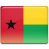 cheap calls to Guinea Bissau
