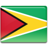 cheap calls to Guyana
