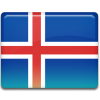 cheap calls to Iceland