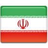 cheap calls to Iran
