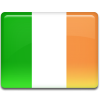 cheap calls to Ireland