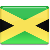 cheap calls to Jamaica