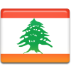 cheap calls to Lebanon