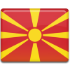 cheap calls to Macedonia