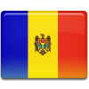 cheap calls to Moldova