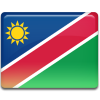 cheap calls to Namibia