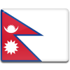 cheap calls to Nepal