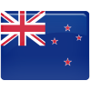 cheap calls to New Zealand