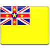 cheap calls to Niue