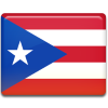 cheap calls to Puerto Rico