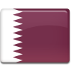 cheap calls to Qatar