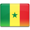 cheap calls to Senegal