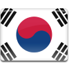 cheap calls to South Korea