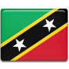 cheap calls to St Kitts and Nevis