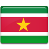 cheap calls to Suriname