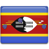 cheap calls to Swaziland