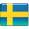 cheap calls to Sweden