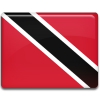 cheap calls to Trinidad and Tobago
